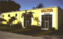 Boltco of South Florida